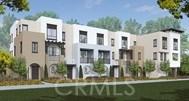2439  Verano Way, Vista in San Diego County, CA 92081 Home for Sale