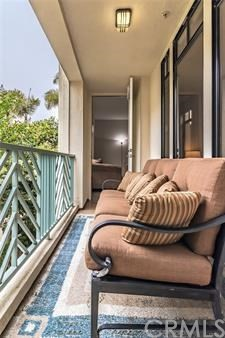 5625 Crescent Park, Playa Vista, CA 90094 Photo 28