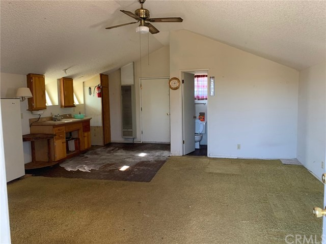 9561 Akron Rd, Lucerne Valley, CA 92356 Photo 39