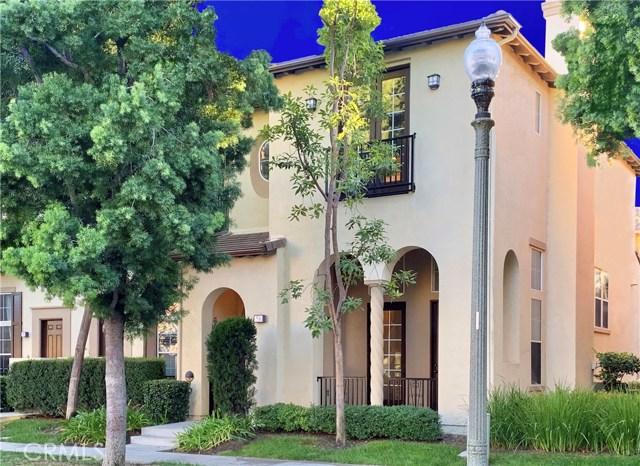 58 Modesto 56, Irvine, CA 92602