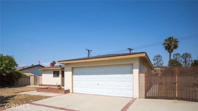 1972 Bolanos Avenue, Rowland Heights, CA 91748