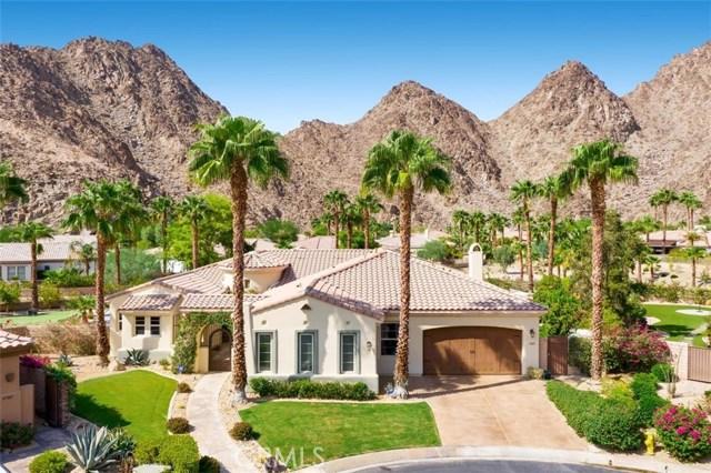 47855 White Fox Court, La Quinta, California 92253, 4 Bedrooms Bedrooms, ,4 BathroomsBathrooms,Residential,For Rent,White Fox,OC20203481
