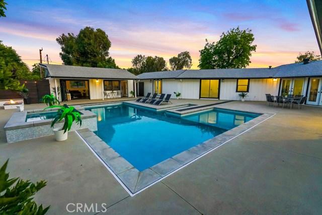 1061 La Mesa Drive, Fullerton, CA 92833