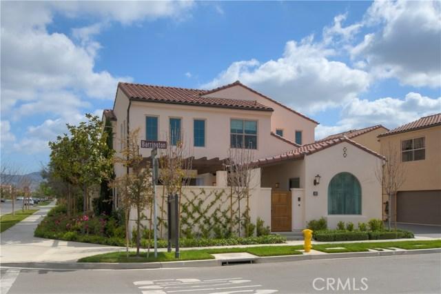 136 Barrington, Irvine, CA 92618 Photo 0