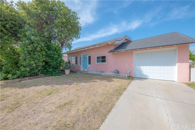 7641 14th Street, Westminster, CA 92683