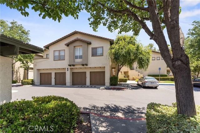 34 Via Alivio, Rancho Santa Margarita, CA 92688