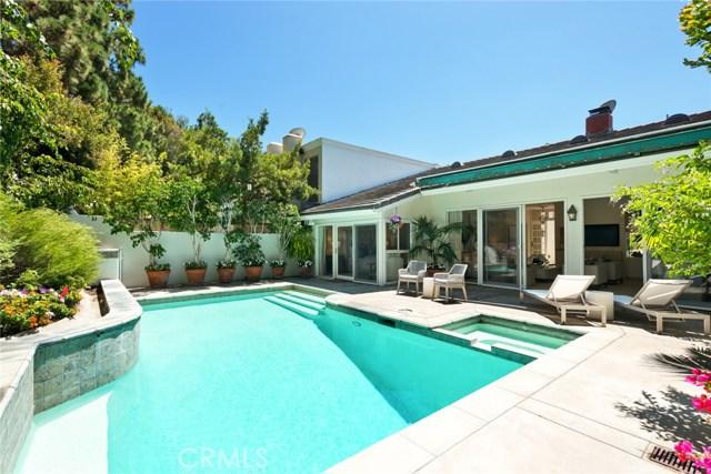 8 Rue Marseille | Big Canyon Deane (BCDN) | Newport Beach CA