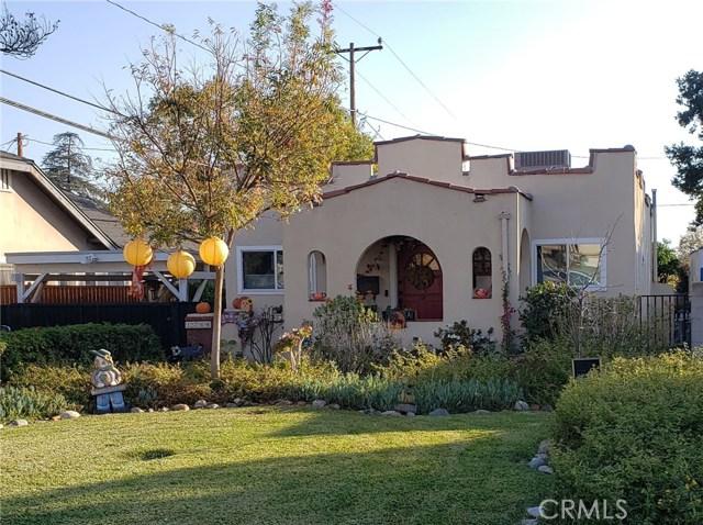 1794 Beverly Dr, Pasadena, CA 91104 Photo
