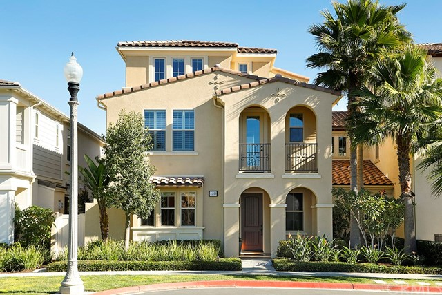 21396 Abigail Lane, Huntington Beach, CA 92646
