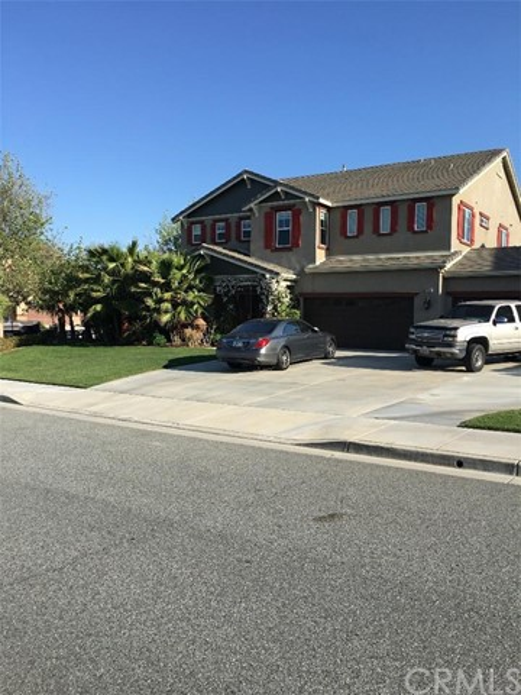 1293 Foster Street, Beaumont, CA 92223