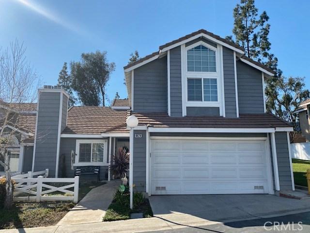 6624 Brighton Place, Rancho Cucamonga, CA 91737