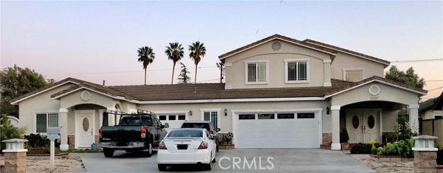 10182 Crosby Avenue, Garden Grove, CA 92843