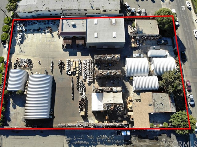 15162 Jackson St, Midway City, CA 92655 Photo 0