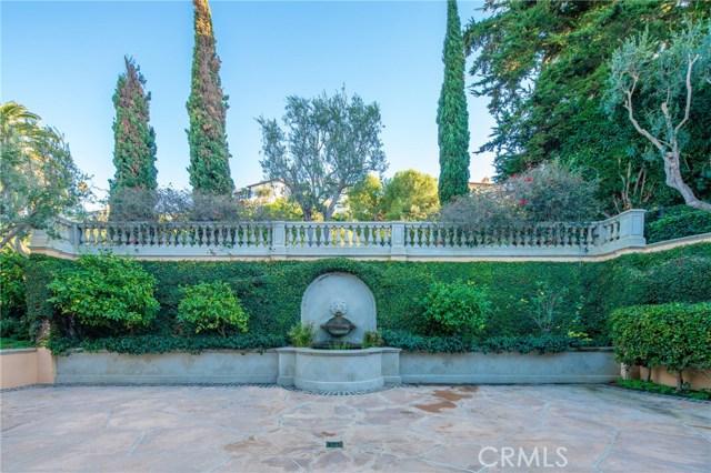 7. 609 Paseo Del Mar Palos Verdes Estates, CA 90274