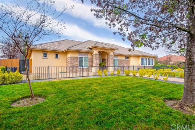 1583 Joe Silva Avenue, Atwater, CA 95301