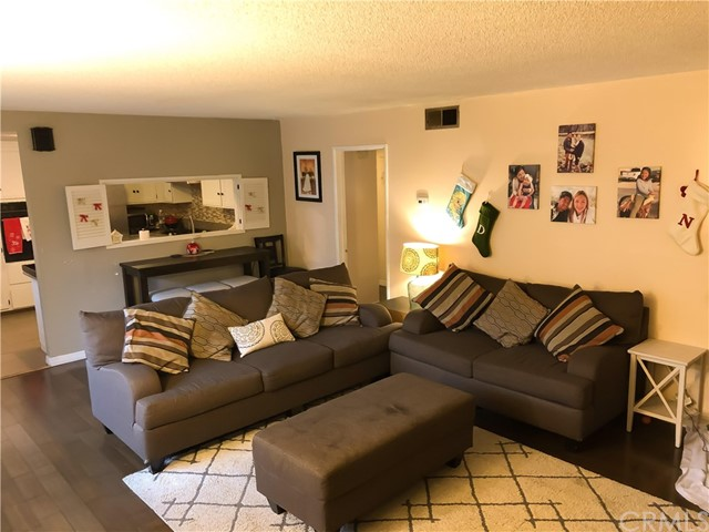 14919 S Normandie Avenue 14, Gardena, CA 90247