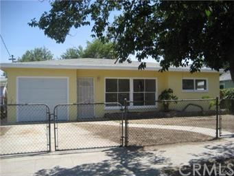 1347 W 7th Street, San Bernardino, CA 92411