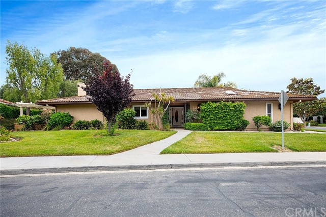 5209  Avenida Despacio, Laguna Woods, California 3 Bedroom as one of Homes & Land Real Estate