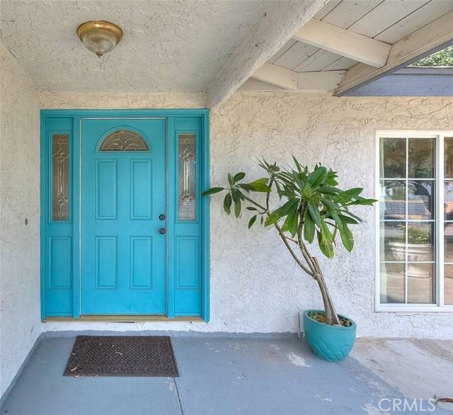 19390 Rose Avenue, Bloomington, CA 92316
