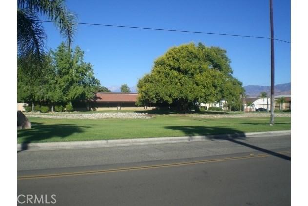 1849 N Wabash, Redlands, CA 92374