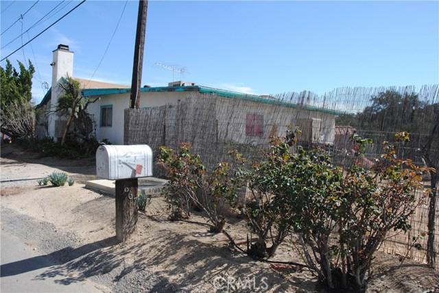 867 W County Line Road, Calimesa, CA 92320