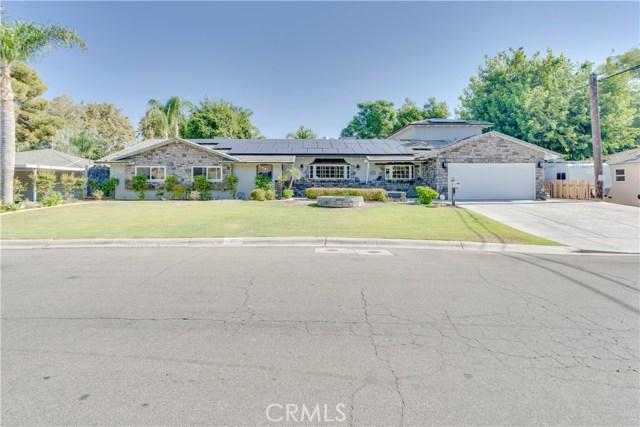 2528 Avenida Escuela, Bakersfield, CA 93306