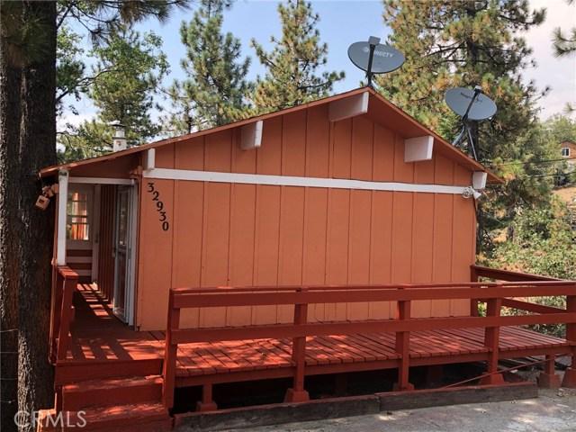 32930 Lone Pine Dr, Arrowbear, CA 92382 Photo 1