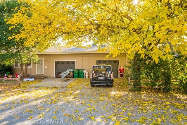 689 E 3rd Avenue, Chico, CA 95926