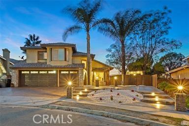 1250 Oakcrest Circle, Corona, CA 92882