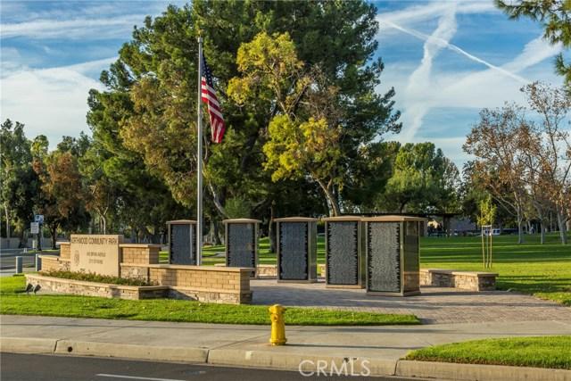 18 Porter, Irvine, CA 92620 Photo 55