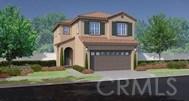 35113 Persano Place, Fallbrook, CA 92028