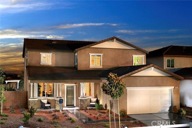 24884 Quenada Drive, Moreno Valley, CA 92551