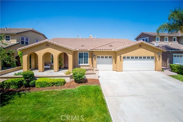 6707 Seaside Street, Eastvale, CA 92880
