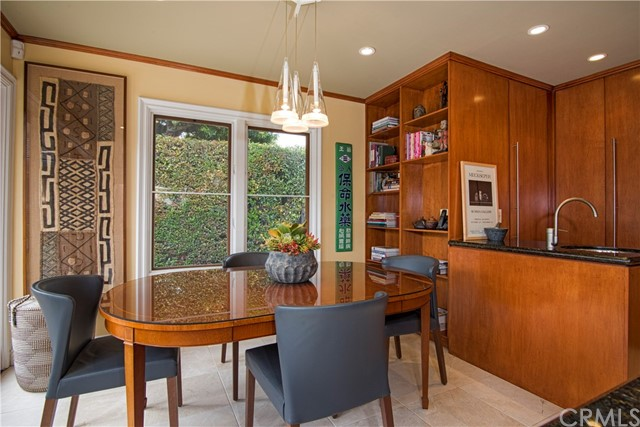 3655 Fairmeade Rd, Pasadena, CA 91107 Photo 14