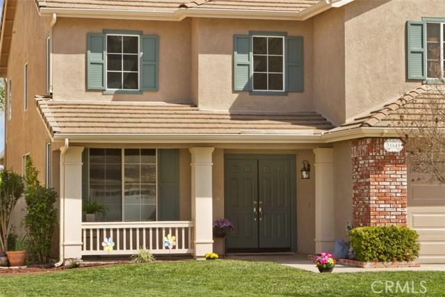 31640 Loma Linda Rd, Temecula, CA 92592 Photo 1