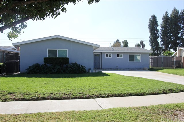 9141 Heather Street, Alta Loma, CA 91701