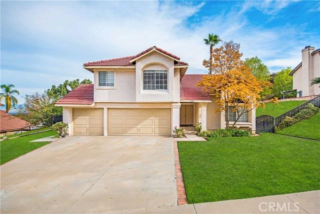 17008 Lakepointe Drive, Riverside, CA 92503