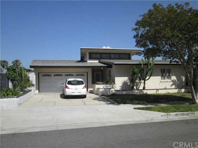 3760 Northland Drive, View Park, CA 90008