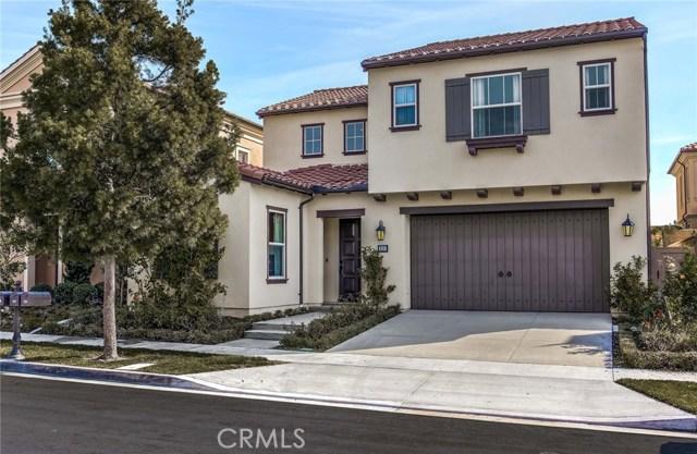218 Wyndover, Irvine, CA 92620
