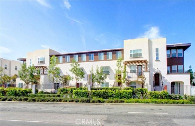 9207 Sunshine Place, Downey, CA 90240