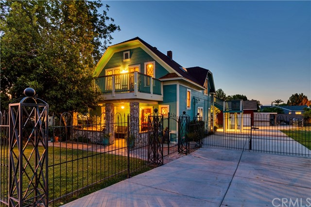 1755 Illinois Avenue, Riverside, CA 92507
