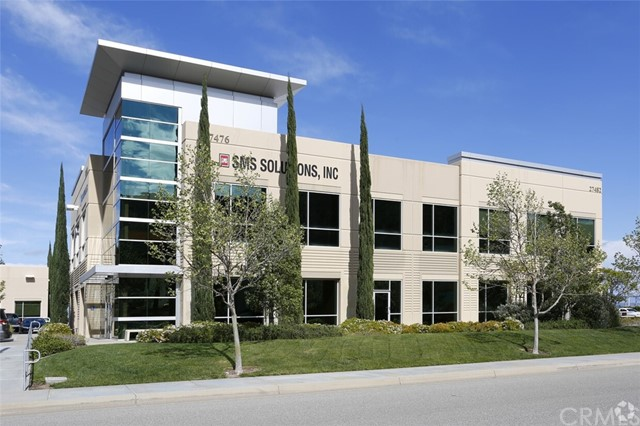 """***HIGH QUALITY CLASS """"A"""" EXECUTIVE OFFICE BUILDING -  Approximately 11,216sf, two story, plenty of parking.  Great views looking out over Temecula.  Unique Floor Plan offers much flexibility with upstairs and downstairs interconnected or with the ability to have two separate units.  Keep one, lease one, or lease both or use both.  Perfect for Investor/ Owner User.  King of the Hill Elite Executive Suite with incredible views.  Private Executive bathroom with shower.  Multiple conference rooms, separate offices, bullpen area, reception.  Multiple bathrooms and storage areas throughout.  Super upgraded interior features- Owner spent $750,000 on building upgrades.  All Furniture is included with the sale.  Great potential Investment property for Landlord/ Investor Owner.  This product type is very difficult to find in this market - don't wait!"""