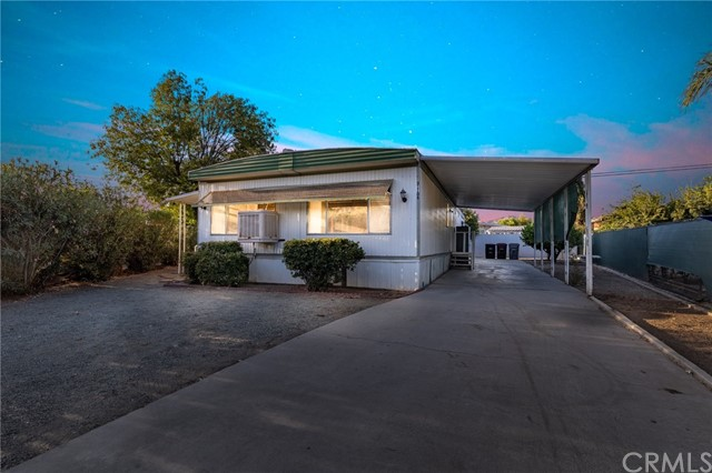 31106 Robertson Street, Homeland, CA 92548