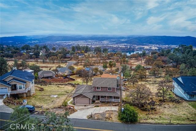 16372 Eagle Rock Rd, Hidden Valley Lake, CA 95467 Photo 1