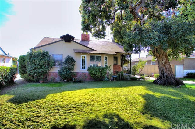812 W Griswold Road, Covina, CA 91722