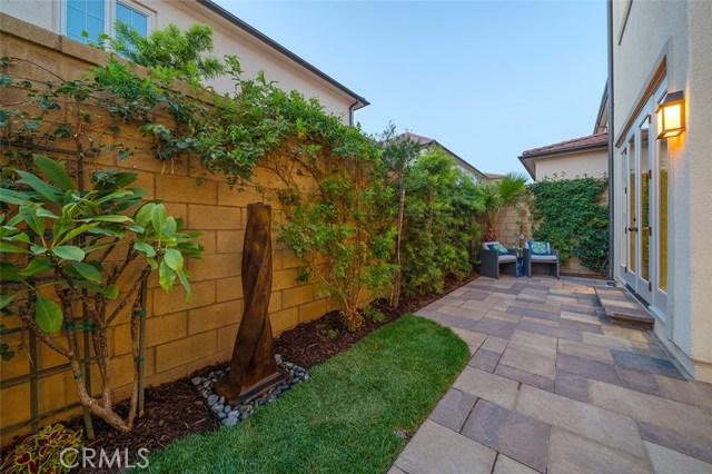 55 Berkshire Wood, Irvine, CA 92620 Photo 27