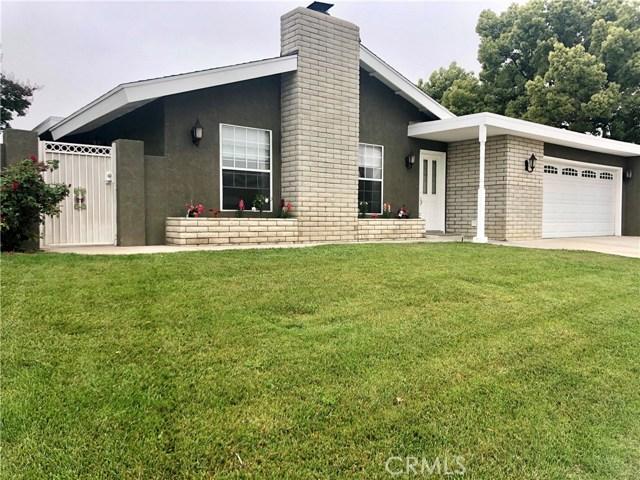 22596 Kentfield Street, Grand Terrace, CA 92313