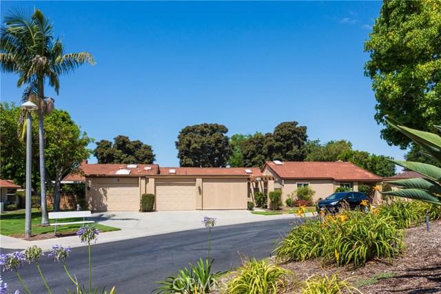 3164 Alta Vista B, Laguna Woods, CA 92637