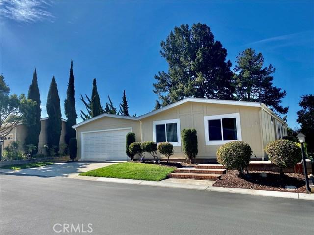 3945 Berwyn Drive, Santa Maria, CA 93455
