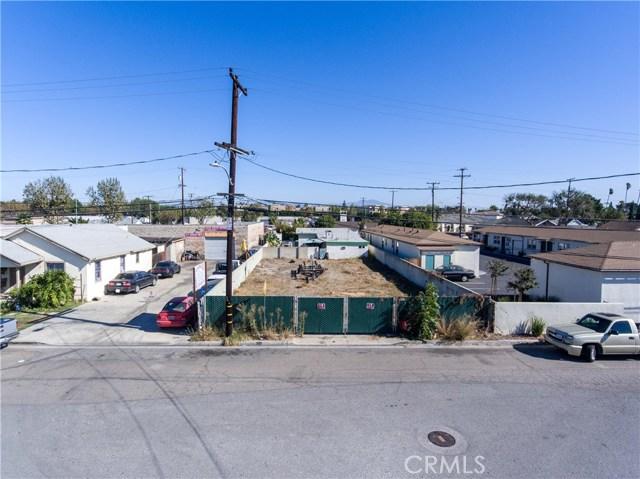 13052 Nelson Street, Garden Grove, CA 92843